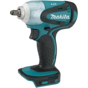 Wholesale wrenches: Makiita XWT06Z 18V Impact Wrench