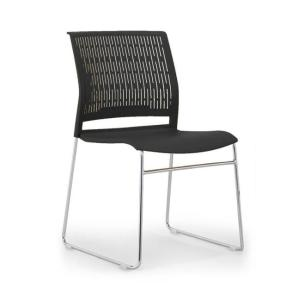Wholesale high back: High Back Chair Suppliers