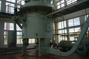 Wholesale square pan: Sesame oil extraction plant