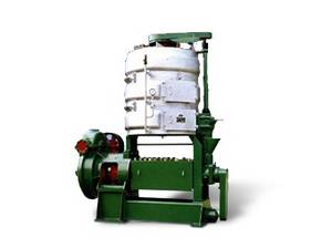 Wholesale cotton seed for plant: Groundnut Oil Pressing Machine