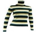 Garments/Apparels 4
