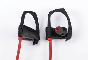 Wholesale stereo headset: Sport Wireless Bluetooth Stereo Headset