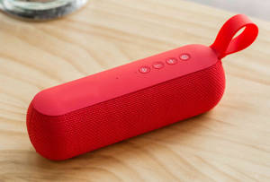 Wholesale 6w bluetooth speaker: OKA Bluetooth Speaker