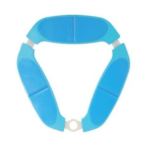 Wholesale toilet seat cover: Kids Portable Potty Via Toilet Seat Cover Oliva