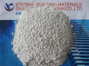 Wholesale biotite mica: Mica Powder,Wet Mica Powder,Dry Mica Powder