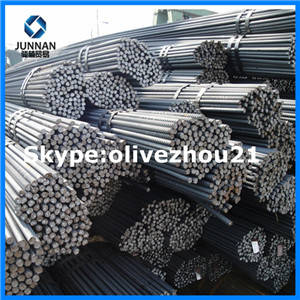 Wholesale construction rods: HRB400E 8mm Highways Construction Low Price Wire Rod Steel