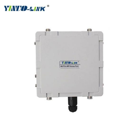 Sell ar9344 3g 4g lte outdoor cpe high power wireless cpe/bridge/router