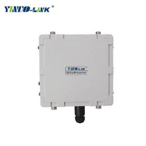 Wholesale gps car tracking system: YN IEEE802.11n/B/G 4g Lte Outdoor Cpe /5km High Power Wireless Cpe