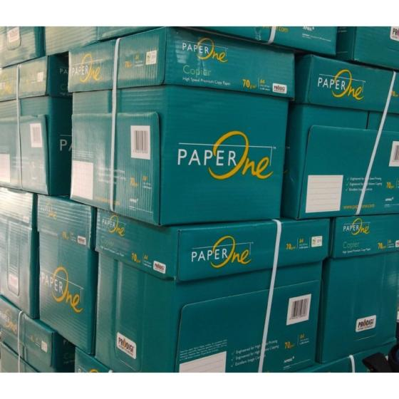 Sell **NEW IN STOCK*** DOUBLE A COPY PAPER PAPERONE A4 COPIER PAPER