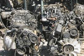 Wholesale computer: Engine Scrap