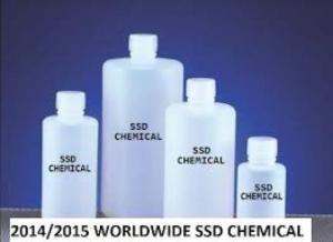 Wholesale cleaning chemical: Automatic SSDszz Cleaning  Chemical Solution