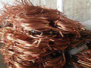 Wholesale copper wire scrap: Best Quanlity and Best Price Copper Wire Scrap 99.9
