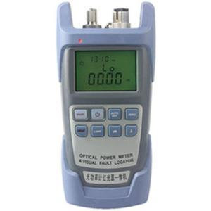 Wholesale battery safety test: High Quality China Made Handheld Optic Power Meter
