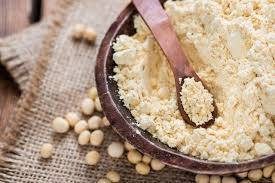 Wholesale soybean protein: Powdered Soybean Protein Isolate for Milk
