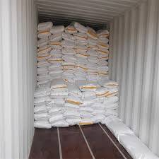 Wholesale protein soybean: Sesame Seed,Castor Seed,Wheat Bran Animal Feed,Soybean Protein Meal