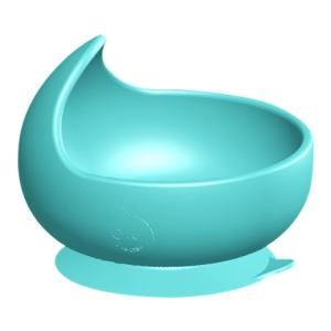 Wholesale Tableware: One Child Kinder Bowl