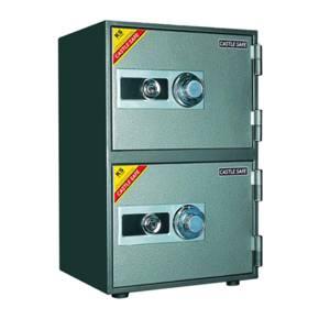 Wholesale fire resistant safe: Fire Resistant Safes (EJ-10WH)