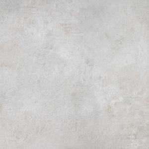 Wholesale ceramic floor: Non-slip Light Gray Matte Rustic Flooring Tile 60X60 Ceramic