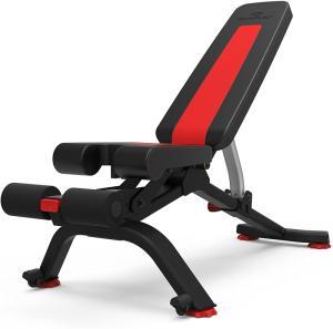Wholesale bench series: Brand New Bowflex SelectTech Adjustable Bench Series