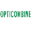 Opticombine Company Logo