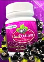 Selling Herbal Supplements for Issues Ranging From Sexual Dysfunction To General Health 7