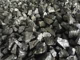 Wholesale Chemical Stocks: Silicon Metal 441