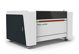 Wholesale laser engravers: CO2 Laser Cutter&Engraver