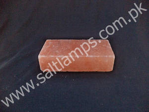 Wholesale tiles: Rock Salt Briks/Tiles