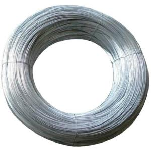 Wholesale highway fence: Hot Dipped Galvanized Patented Wire for Further Redrawing