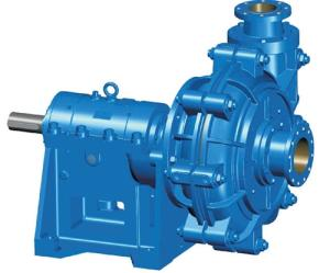 Wholesale multiple stage centrifugal pump: China Factory High Capacity and Head Anticorrosion Slurry Pump