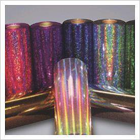 Wholesale hologram: OSH Hologram