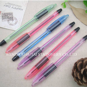 Wholesale stationery: Ball Pen Ballpoint Pens for School and Office Stationery