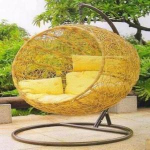 Wholesale Furniture Accessories: Vertical Swings