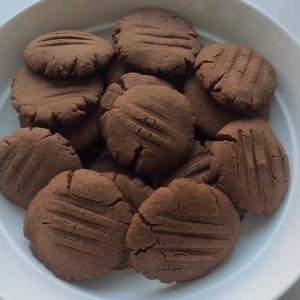 Wholesale Biscuits: Coffee Biscuits