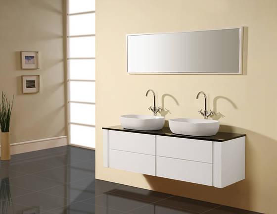 Bathroom Cabinet Bathroom Vanity Modern Bathroom Furniture Id