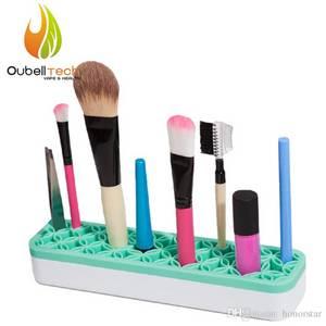 Wholesale makeup tools: Cosmetic Makeup Organizer,Cosmetics Tool