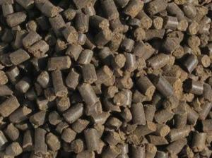 Wholesale fertilizer pelletizer: Chicken Manure Pelleted Fertilizer,  Organic Fertilizer, Pelleted Poultry Manure