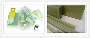 Wholesale Epoxy Adhesives: [Engineering Plastic] Epoxy