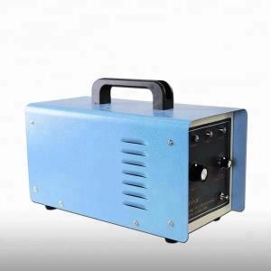 Wholesale ozone air purifier: Movable Household Ozone Generator for Air Purifier/Water Cleaner
