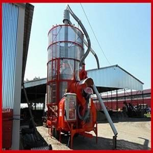 Wholesale mobile: Mobile Grain Dryer