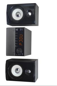 Wholesale cd clock radio: CD Micro Hi-Fi Component System