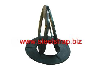 Wholesale strap: Steel Strapping for Packing