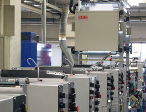 Wholesale Other Manufacturing & Processing Machinery: Business Form Print Inspection System