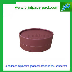 Wholesale packaging paper: Customized Paper Gift Boxes Jewelry Box Soap Packaging Box