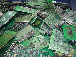 Wholesale computer: Computer Motherboard Scrap