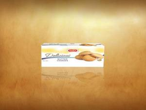 Wholesale butter cookies: Ankit Butter Cookies
