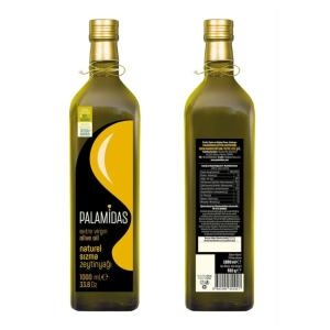 Wholesale health products: Best Quality Extra Virgin Olive Oil