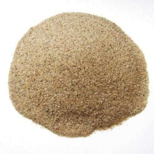 Wholesale quartz sand: Quartz Sand