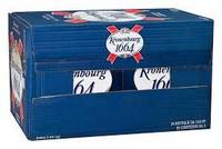 Sell Kronenbourg 1664 Beer in Bottles and Cans