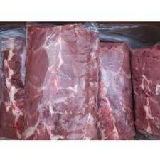 Sell Fresh Beef Liver, Tail,Kidney, Cube Roll and Other Beef Parts
